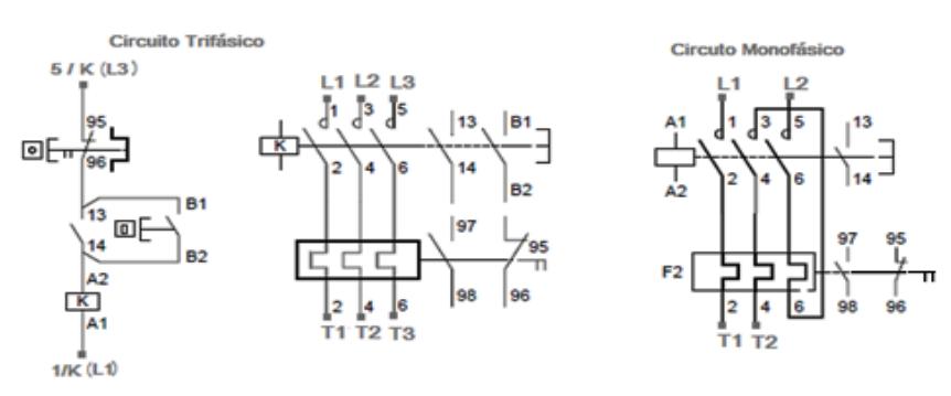chaves-magneticas-esquema-de-ligacao
