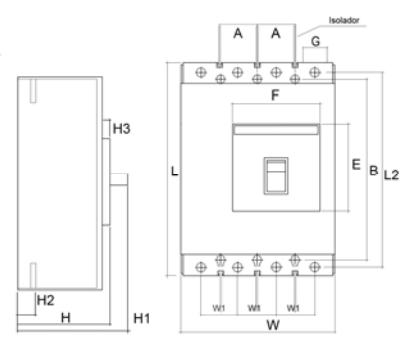 DDR-ate-630-diagrama-dimensoes-2