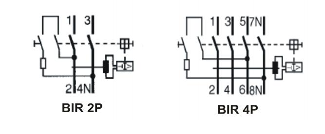 IDR-ou-DDR-Esquema-de-ligacoes