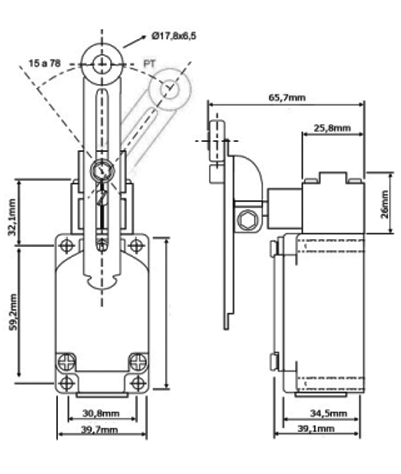 CHAVE-FIM-DE-CURSO-MLLL-CA12-MLLL-CA12-2