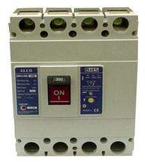 DDR-Caixa-Modada-MLELCB-400M