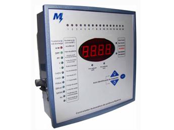 controlador-fator-de-potencia-dpfc-img