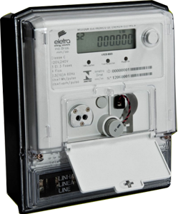 medidor-eletronico-ares-8023