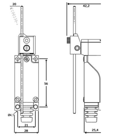 CHAVE-FIM--DE-CURSO-ML-RME8107