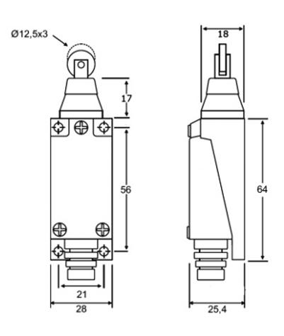 CHAVE-FIM--DE-CURSO-ML-RME8112