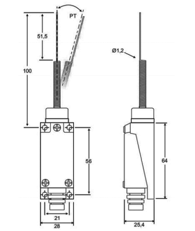 CHAVE-FIM--DE-CURSO-ML-RME8169