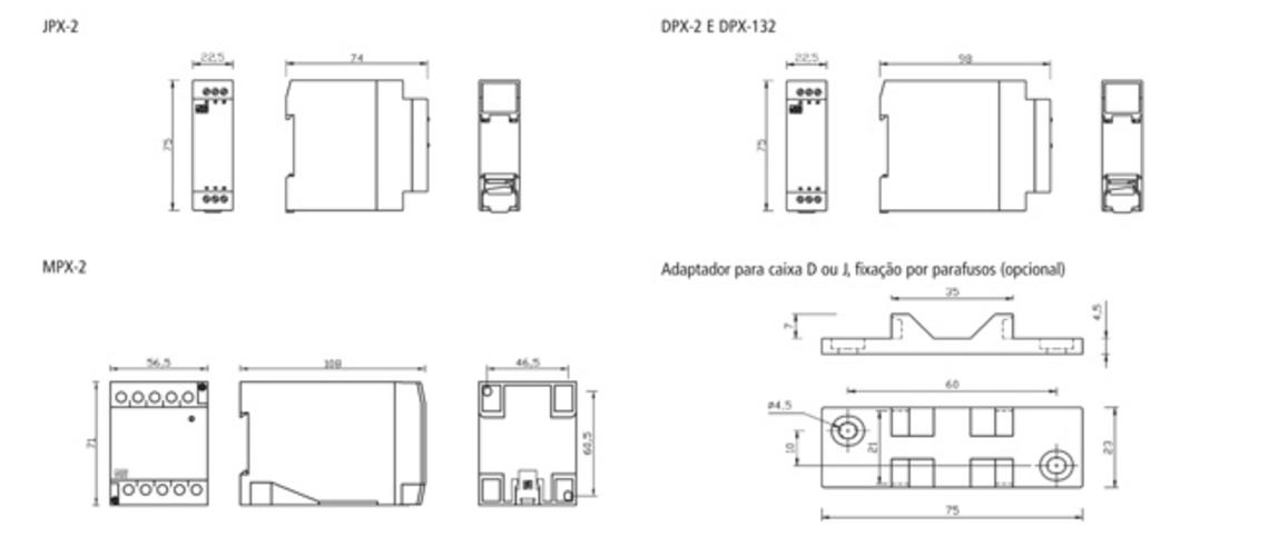 controle-de-nivel-JPX2-dimensoes