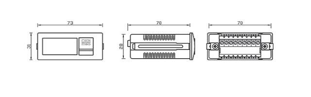 Interruptores-horario-microprocessados-GTWM-1-diagrama