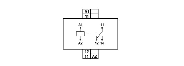 Supervisor-De-Frequencia-de-Rede-DPO-1-ligacao