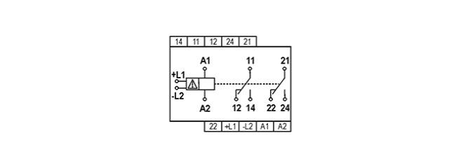 Supervisor-de-Tensao-Monofasico-MPX-199-ligacao