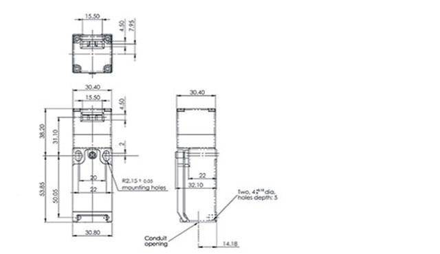 chaves-de-seguranca-tipo-SERIE-EK-diagrama-img