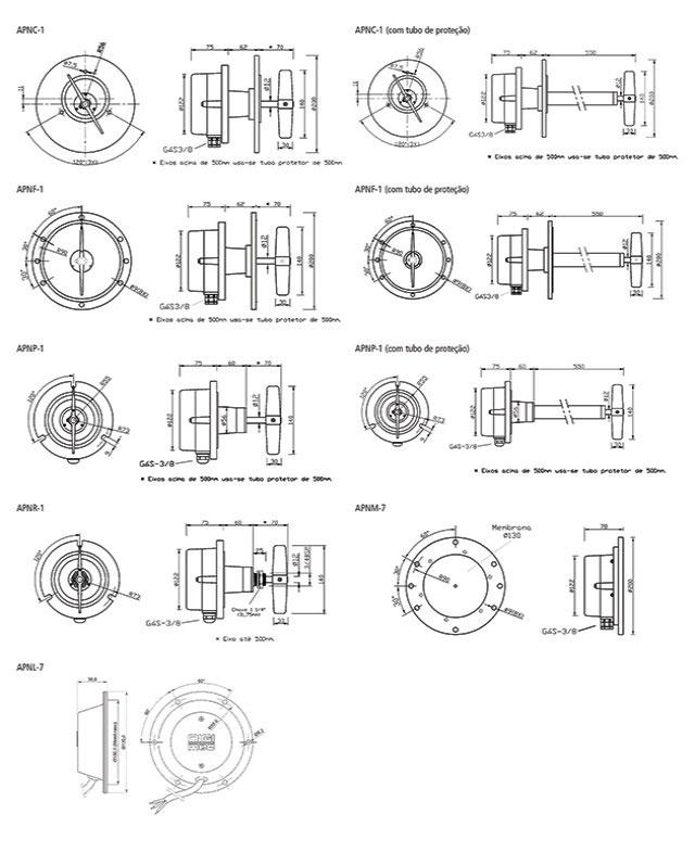 controles-nivel-eletromecanicos-APNC-1-dimensoes