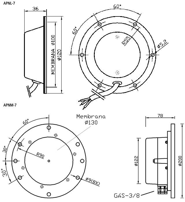 controles-nivel-eletromecanicos-APNM-7-dimensoes