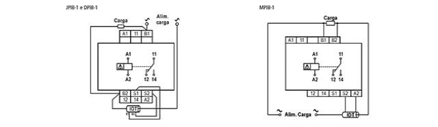 detectores-de-resistencia-queimada-JPIB-1-diagrama-ligacao