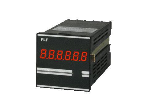 frequencimentro-01