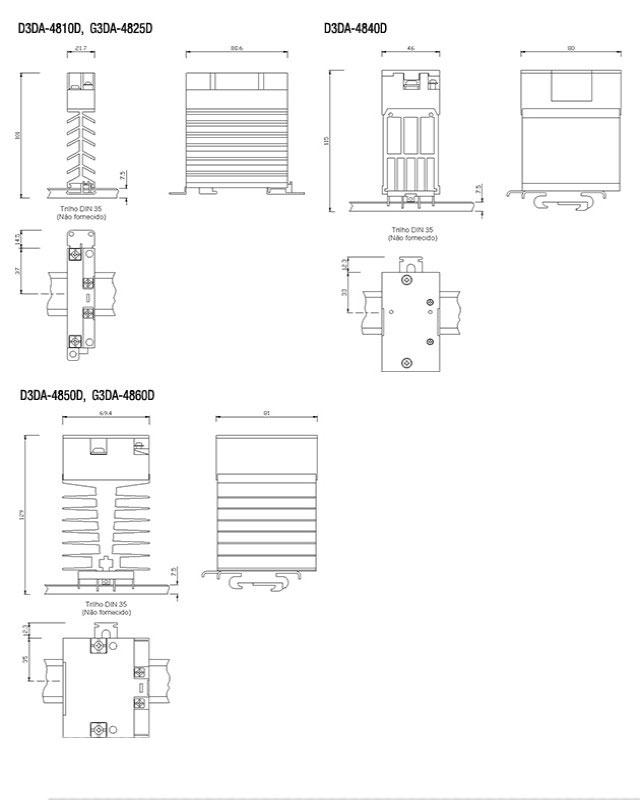 rele-de-estado-solido-com-dissipador-incorporado-G3DA-dimensoes