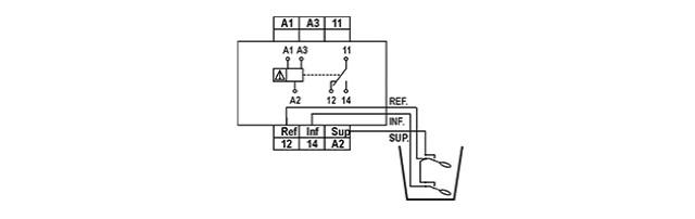 rele-de-nivel-eletronico-Microprocessado-DPNC-1-ligacao