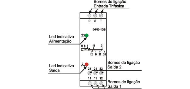 rele-de-sequencia-de-fase-DPX-136-iajustes
