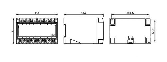 rele-limitador-de-torque-EPS-22-dimensoes