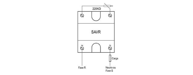 reles-de-Estado-solido-Potenciometricos-SAVR-RESP-diagrama