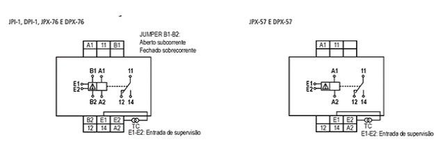 reles-de-corrente-JPI-1-ligacao