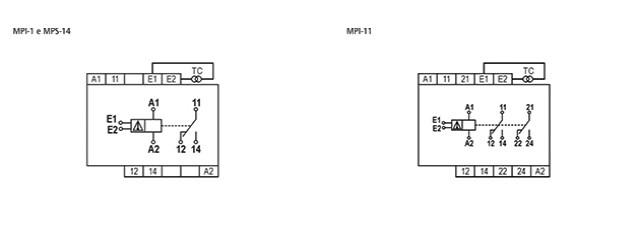 reles-de-corrente-MPI-1-diagrama