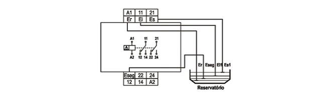 reles-de-nivel-eletronicos-microprocessados-DPNS-1-ligacao