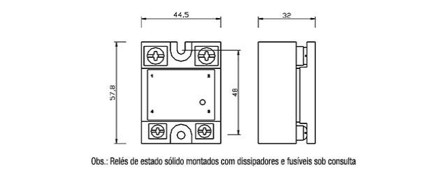 reles-proporcionais-angulo-de-fase-SAVP-SAIP-dimensoes
