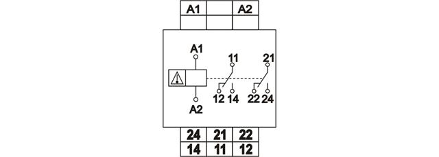 supervisor-de-frequencia-de-rede-DPOD-11-ligacao