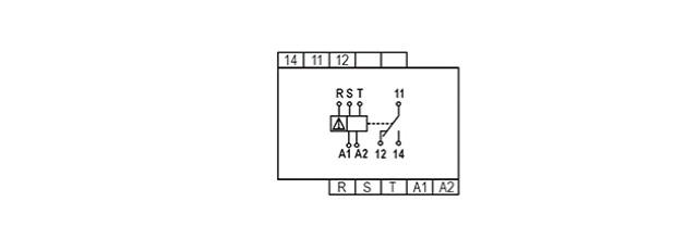 supervisores-de-redes-trifasicas-tipo-mpx-193-e-mpx-197-ligacao