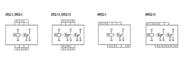 temporizadores-eletronicos-ciclicos-para-sinalizacao-tipo-jtcg-dtcg-e-mtcg-ligacao