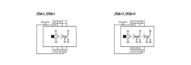 temporizadores-eletronicos-com-retardo-na-desenergizacao-tipo-jtda-e-dtda-ligacao