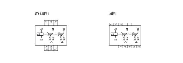 temporizadores-eletronicos-para-partida-estrela-triangulo-tipo-jty-dty-e-mty-ligacao