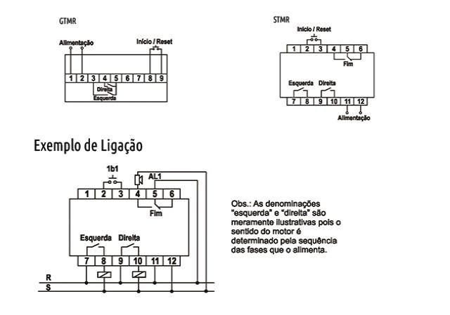 temporizadores-microprocessados-para-reversao-de-motores-tipo-gtmr-e-stmr-ligacao-2