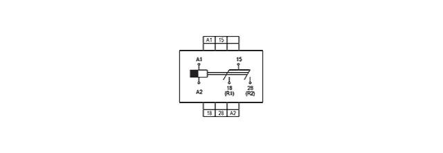 temporizadores-para-reversao-de-motores-tipo-jtrf-jtrr-dtrf-e-dtrr-ligacao