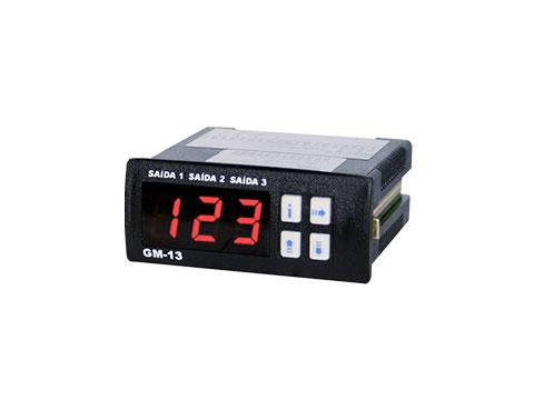 termostato-3-estagios