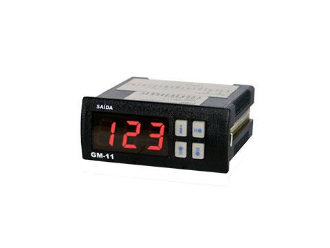termostato-microprocessado-GM-11-01