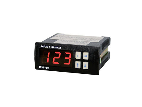 termostato-microprocessado-GM-12-03