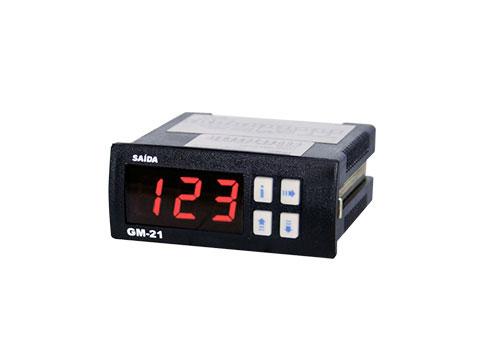 termostato-microprocessado-GM-21-01