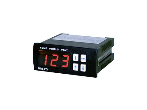 termostato-microprocessado-GM-23-00