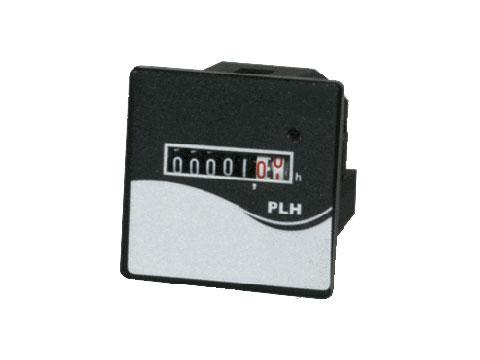 toalizador-horas-e-impulso-eletromecanico
