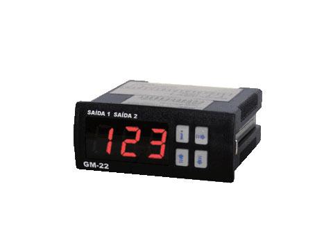 totalizador-microprocessado-2-estagios-e-indicador-independente