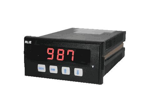 voltimetro-microprocessado-economico-com-alarme-rlie