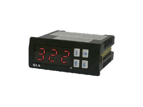 voltimetro-microprocessado-gla-fla-sla-cla