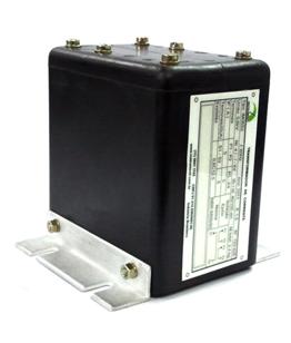 transformador de corrente tipo somador