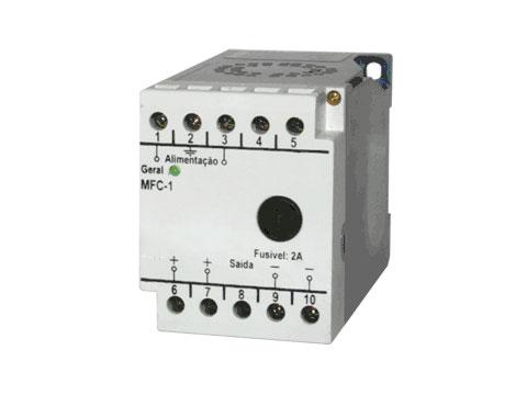 Fontes chaveadas Tipo MFC-1